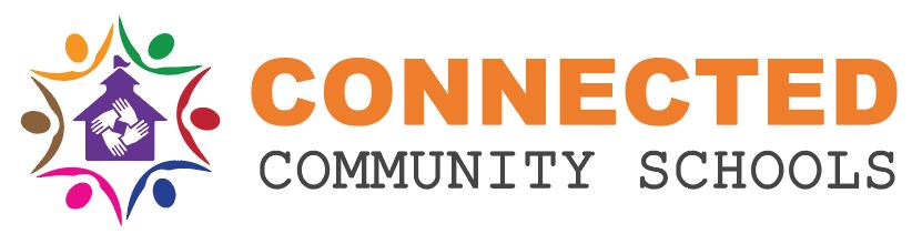 Connected Community Schools