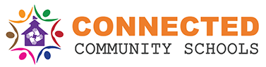 Connected Community Schools