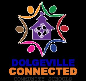 Dolgeville CCS Logo
